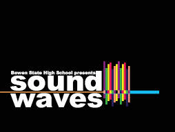 Soundwaves - Theatre Restaurant